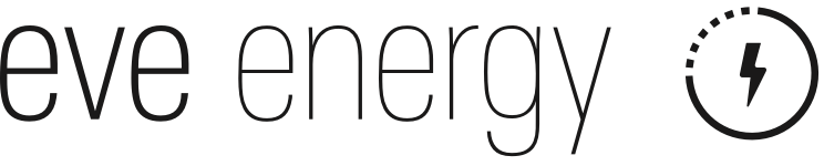 eve-energy-logo