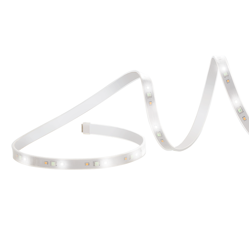Eve Light Strip - Smart LED Strip with Apple HomeKit technology