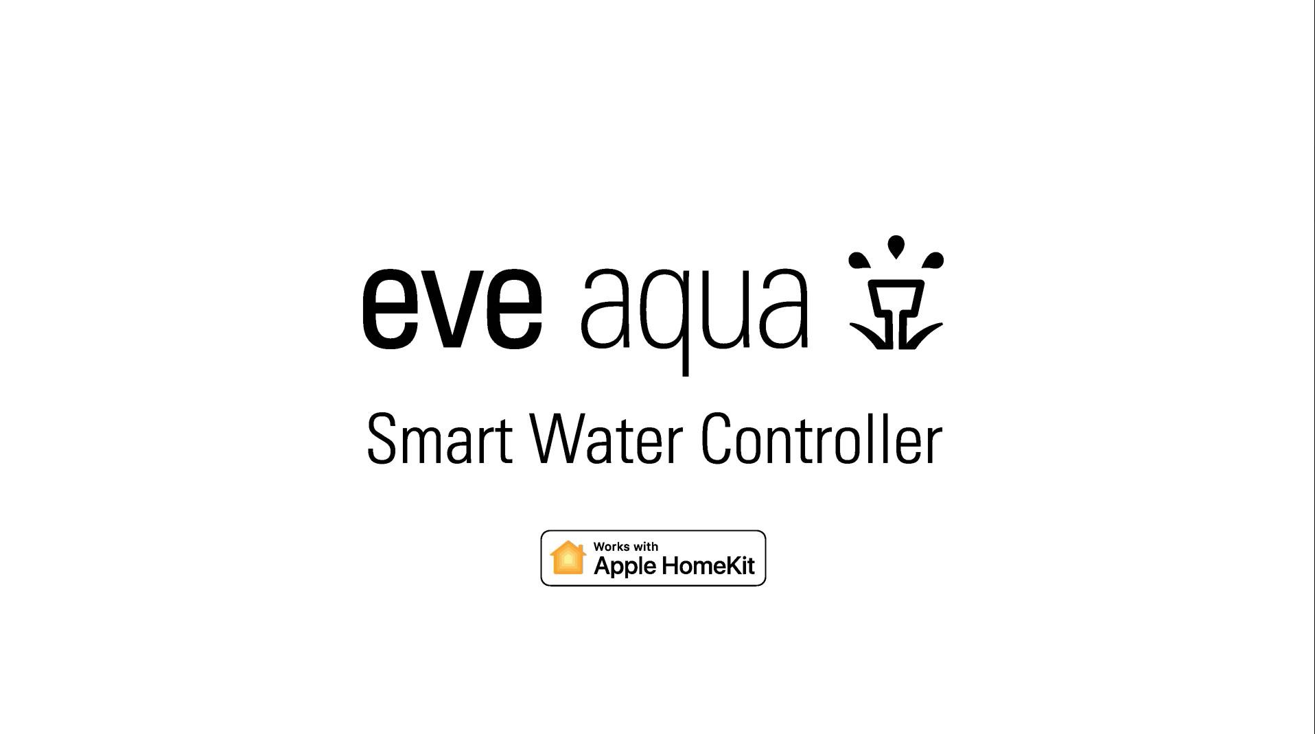Eve | evehome com