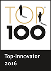 About_Elgato_Top_100_Innovator_2016