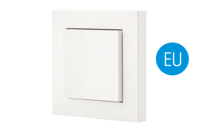 Eve Light Switch EU