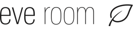 eve-room-logo